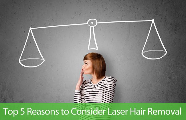 Consider-Laser-Hair-Removal