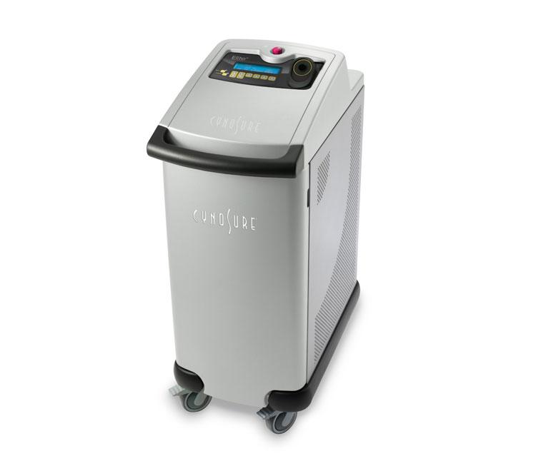 cynosure-laser
