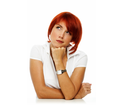 faq-laser-hair-removal
