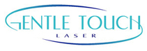 Laser Hair Removal NYC | New York Laser Hair Removal | Gentle Touch Fifth Avenue