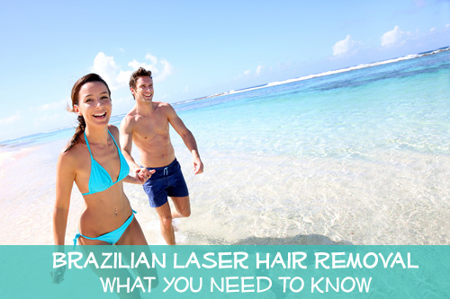 brazilian-laser-hair-removal