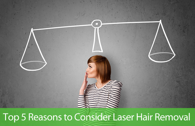 Consider-Laser-Hair-Removal